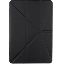 Gecko Covers Origami Bookcase Samsung Galaxy Tab S4 10.5