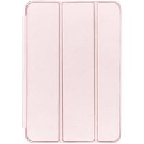 iMoshion Luxus Buch-Schutzhülle Roségold iPad mini (2019) / Mini 4