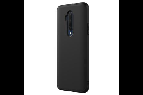 OnePlus 7T Pro hülle - RhinoShield SolidSuit Backcover für