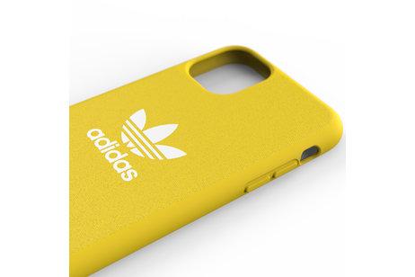 iPhone 11 hülle - adidas Originals Basics Moulded