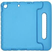 iMoshion Schutzhülle Handgriff kindersicher iPad Air 10.5 / Pro 10.5