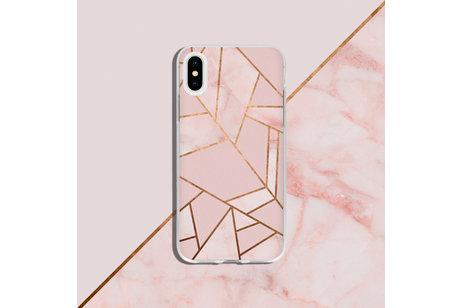 Samsung Galaxy A21 hülle - Design Silikonhülle für das