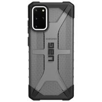 UAG Plasma Case Grau für das Samsung Galaxy S20 Plus