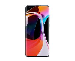 Xiaomi Mi 10 hoesjes