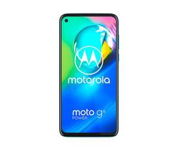 Motorola Moto G8 Power hoesjes