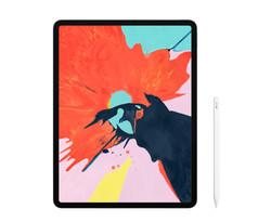 iPad Pro 12.9 (2018) hoesjes