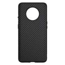 RhinoShield SolidSuit Backcover für das OnePlus 7T