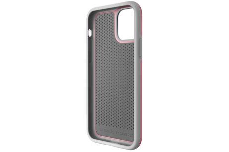 iPhone 11 Pro Max hülle - Razer Arctech Pro Backcover