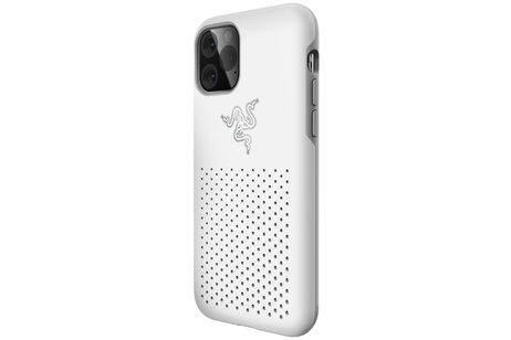 iPhone 11 Pro hülle - Razer Arctech Pro Backcover