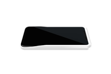 Razer Blue Light Filtering Screenprotector für das iPhone 11
