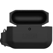 UAG Rugged Armor Soft Case AirPods Pro - Schwarz