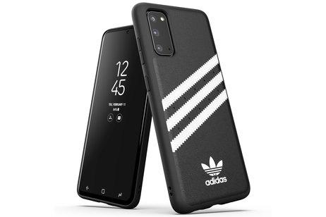 Samsung Galaxy S20 hülle - adidas Originals Moulded Case