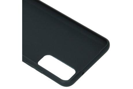 Samsung Galaxy S20 hülle - Gestalten Sie Ihre eigene