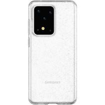 Spigen Liquid Crystal Case Glitter Samsung Galaxy S20 Ultra
