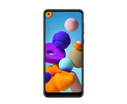 Samsung Galaxy A21 hoesjes