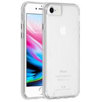 Accezz Xtreme Impact Case Transparent iPhone 8 / 7 / 6s / 6