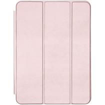 iMoshion Luxus Buch-Schutzhülle Roségold für das iPad Pro 11 (2020)