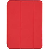 iMoshion Luxus Buch-Schutzhülle Rot für das iPad Pro 11 (2020)