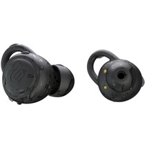 Urbanista Athens Wireless Earphones - Schwarz