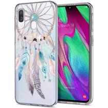 iMoshion Design Hülle Samsung Galaxy A20e - Traumfänger