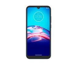 Motorola Moto E6s hoesjes