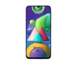 Samsung Galaxy M21 hoesjes