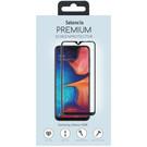Selencia Screen Protector aus gehärtetem Glas Samsung Galaxy A20e