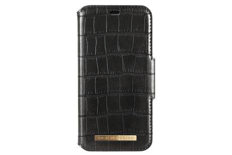 iPhone 11 Pro Max hülle - iDeal of Sweden Capri