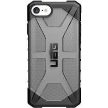 UAG Plasma Case iPhone SE (2020) / 8 / 7 / 6(s) - Ash Black