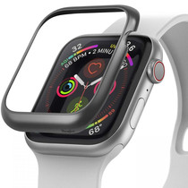 Ringke Bezel Styling Apple Watch Serie 4/5 40mm - Grau