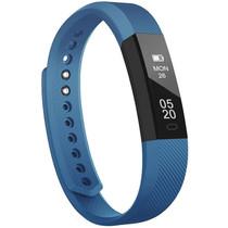 Lintelek Activity Tracker - Blau
