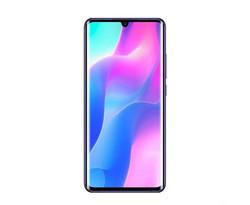 Xiaomi Mi Note 10 Lite hoesjes