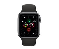 Apple Watch 1/2/3/4/5 38/40 mm hoesjes