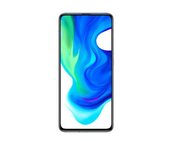 Xiaomi Poco F2 Pro hoesjes