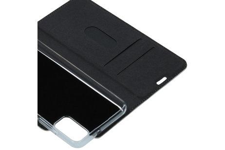 Samsung Galaxy A41 hülle - Gestalten Sie Ihre eigene