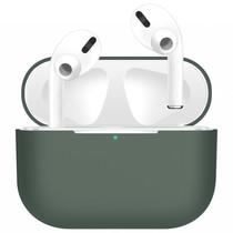 iMoshion Silicone Case Grün für AirPods Pro