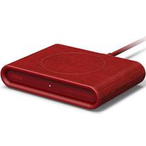 iOttie iON Wireless Charging Pad Mini - Rot