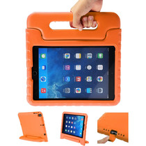 iMoshion Hülle mit Handgriff kindersicher iPad (2018) / (2017)