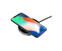 iPhone kabellos laden hoesjes