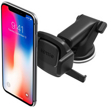 iOttie Easy One Touch Mini Dash Mount Halterung