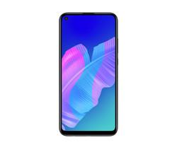 Huawei P40 Lite E hoesjes