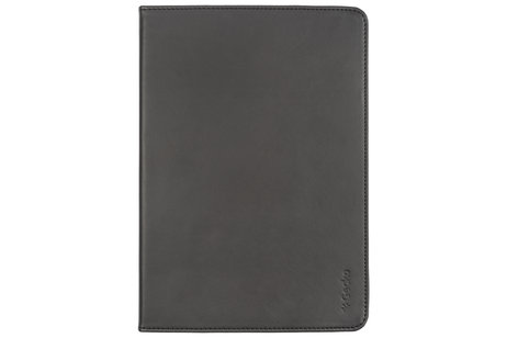 iPad 10.2 (2019) hülle - Gecko Covers Easy-Click Cover