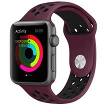 iMoshion Silikonband Sport Apple Watch Series 1-6 / SE - 38/40mm