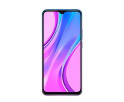 Xiaomi Redmi 9 hoesjes