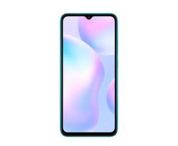 Xiaomi Redmi 9A hoesjes
