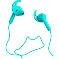 DeFunc Sport Earphones - Blau