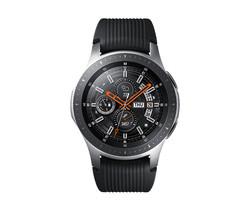 Samsung Galaxy Watch 46 mm hoesjes