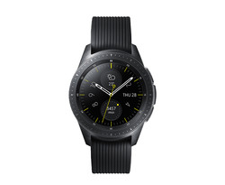 Samsung Galaxy Watch 40 mm hoesjes
