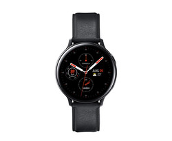 Samsung Galaxy Watch Active 2 42 mm hoesjes