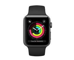 Apple Watch 1/2/3/4/5 42/44 mm hoesjes